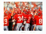 uga_glory_days_ebay