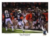 iron bowl miracle pitts