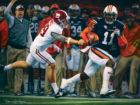 Auburn-Iron-Bowl-Runback-Daniel-Moore