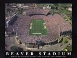penn state stadium mini