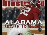 CI-alabama-return-to-glory