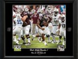 hail state 1 framed no matte