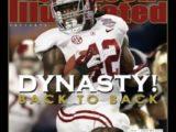 dynasty crim ill lacy