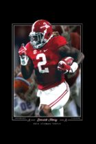 Derrick_Henry_2015_Heisman_Print_Alabama