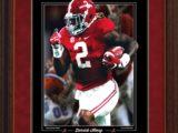 Derrick_Henry_Heisman_Trophy_2015_Alabama_Framed