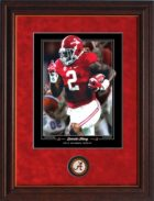 Derrick_Henry_Heisman_Trophy_Print_2015_Alabama_Framed_Coin