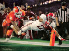 Finish-Daniel-Moore-Alabama-National-Championship-2016-Print