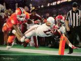 Finish-Daniel-Moore-Alabama-National-Championship-2016-Print