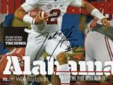 sport-illustrated-jalen-hurts-auto