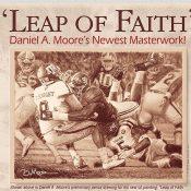 leap-of-faith-sketch