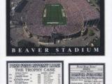 beaver stadium fpn