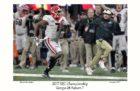 SEC GEORGIA revised print