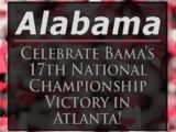 AL_natl_champ_announcement_300x250_pg1_NEW__27303.1515085662