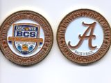 2012-Back-2-Back-NC-painted-coin.jpg