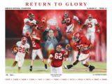Return-to-Glory-Poster-2.jpg