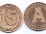 coin-15-bronze.jpg