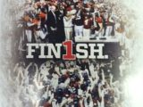 finish-print-new.jpg