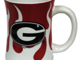 mug-flame-georgia.jpg