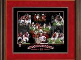 nationalchampionship2010framed.jpg