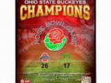 ohio-state-rose-bowl-matted.jpg