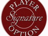signature-option.jpg